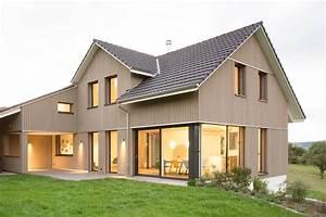Einfamilienhaus In Zweifamilienhaus Umbauen : architekturb ro im raum wil st gallen skizzenrolle ~ Lizthompson.info Haus und Dekorationen