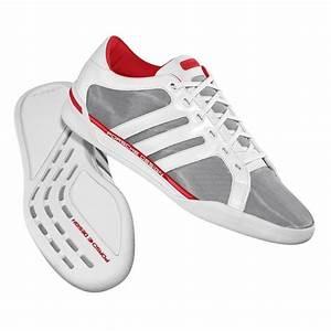 Adidas Porsche Design Schuhe : adidas porsche design cl weiss freizeit schuhe bei www ~ Kayakingforconservation.com Haus und Dekorationen