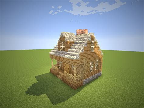small cabin blueprints cozy cabin with fireplace minecraft maps