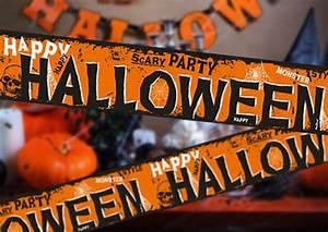 Woher Kommt Halloween : faq die wichtigsten begriffe zu halloween erkl rt pink dots partystore deko blog ~ Orissabook.com Haus und Dekorationen