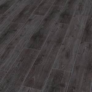 Laminat Auf Rechnung Bestellen : laminat grau schwarz ~ Themetempest.com Abrechnung