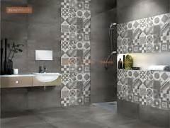 Indian Bathroom Wall Tiles Design by Grey Wall Colours 12 000 Stylish Bathroom Design Photos In India