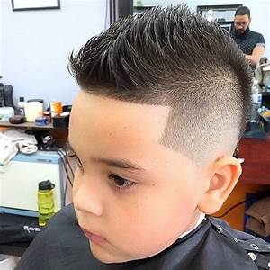 19 Best Images About Prince Haircuts On Pinterest