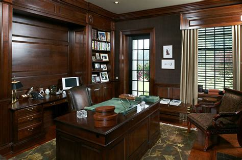 period colonial home home office philadelphia