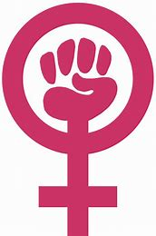 Image result for feminists logos