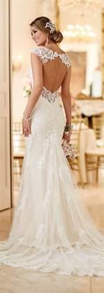 where can i sell my wedding dress locally 1000 ideas about wedding dresses on wedding dress styles pretty wedding dresses