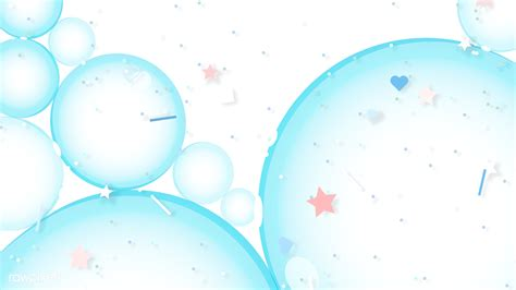 ✓ free for commercial use ✓ high quality images. Blue bubble pattern png | Royalty free stock transparent ...