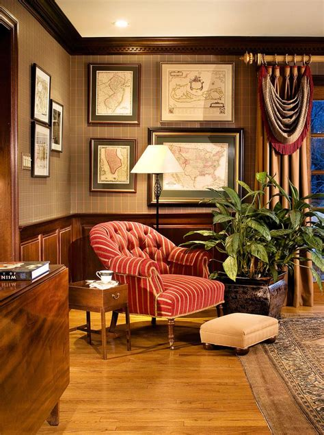 traditional home office design ideas decoration love
