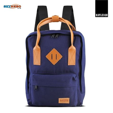 jual tas ransel laptop rayleigh competitor of bodypack