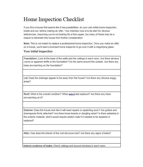 Roof Certification Template roof certification form template 20 printable home