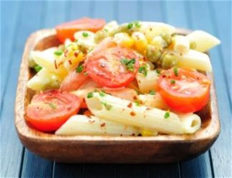 recette de cuisine legere pour regime recette legere rapide les recettes minceur et régime de