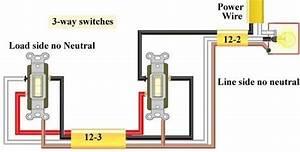 Leviton Switches Wiring Diagram