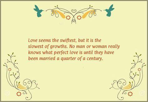 year wedding anniversary quotes