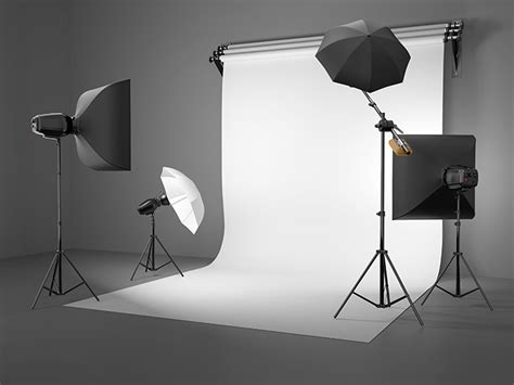 professional photography lighting how to choose the best studio lighting setup part 1 1671