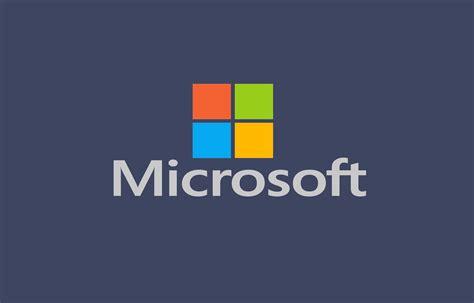 Microsoft HD Wallpapers