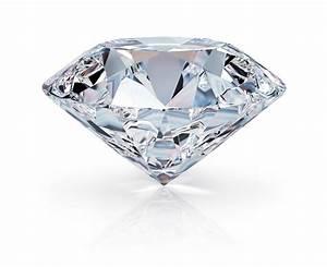 Gemstone, Jewellery & Literature | Ipseand