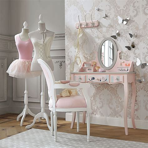 chambre couture mannequin couture h 165 cm mannequin couture mode