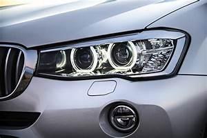 Autosteuer Berechnen 2017 : bmwx5 2104 autos post ~ Themetempest.com Abrechnung
