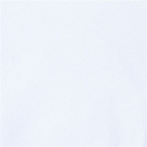 black and white plastic tablecloth cloth fabric com