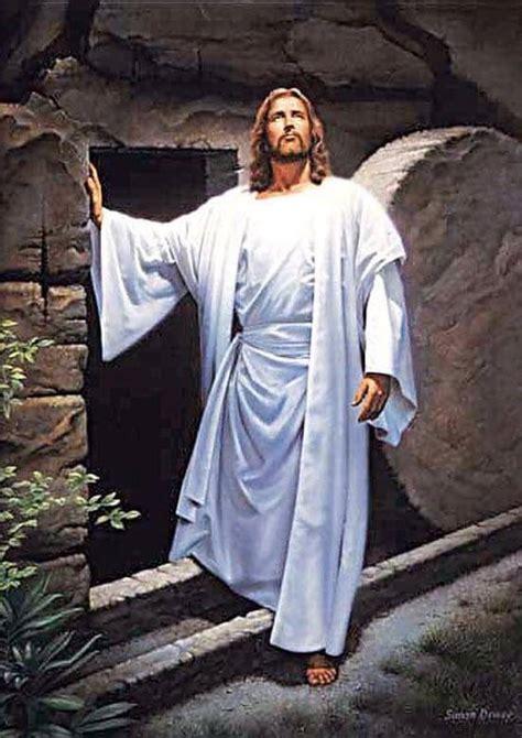 jesus stepping    tomb  diamond painting kits