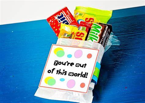 easy handmade birthday gift 25 inexpensive diy birthday gift ideas for 15