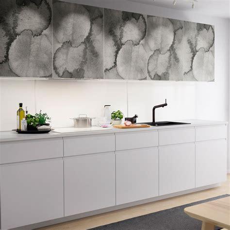 placard de cuisine amnagement de placard de cuisine meuble bas de cuisine