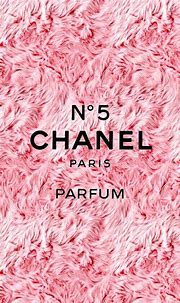 Pink wallpaper Chanel | 《 Wallpaper 》(For All) | Pinterest ...