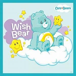31 curated Wish Bear's Wish List ideas by carebearsagp ...