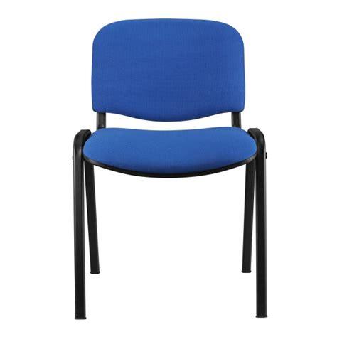 chaise visiteur chaise de bureau visiteur