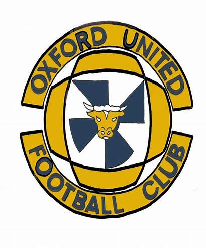 Oxford United Ground Manor Wycombe Wanderers History
