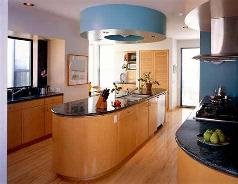 le marché de la cuisine le secteur des meubles de cuisine consolide sa place sur