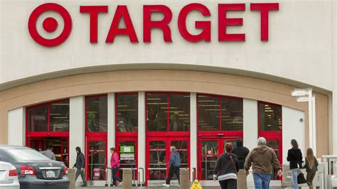 the warehouse online store target to open two smaller format stores in l a la times