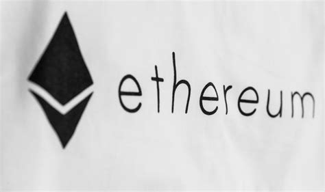 ethereum price boost crypto value rockets nearly 10 today in resurgent comeback city