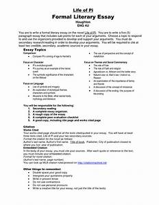 What Is The Thesis Of A Research Essay Fahrenheit  Censorship Theme Essay Example Of Proposal Essay also Cheap Essay Papers Fahrenheit  Theme Essay Research Proposal Proofreading Website Gb  Essays On Business Ethics