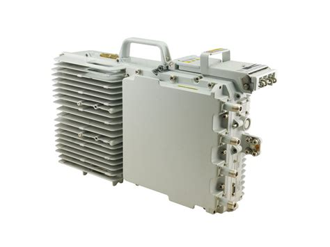 Dbs3900 Distributed Base Station