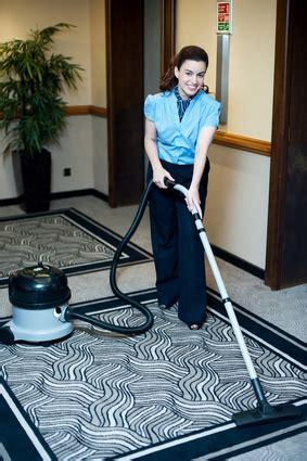 humidifier une chambre eliminer les mauvaises odeurs dans une chambre hygiène