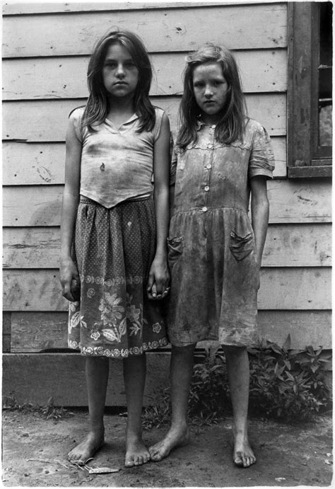 the vanished hand photographs of life in kentucky in the