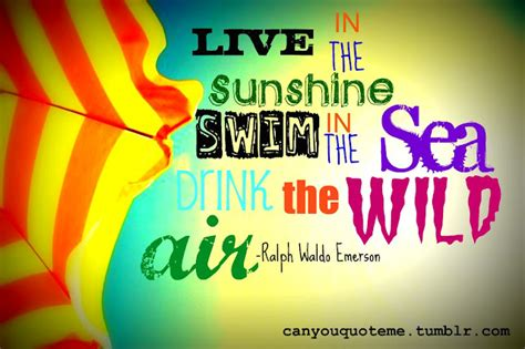 summer best quotes famous summer quotes quotesgram