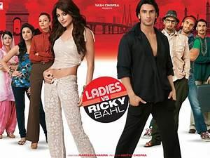 Watch! Ranveer Singh Gets Emotional On Being Cast In ...