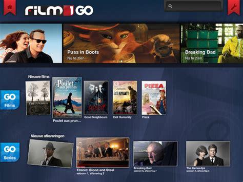 film télécharger en kijken op ipad mini