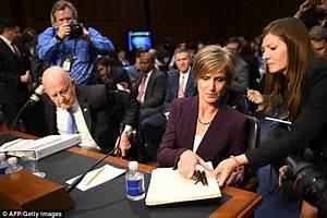 Grand Jury Subpoenas Issued In FBI's Russia Investigation