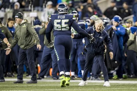 analysis seahawks offensive