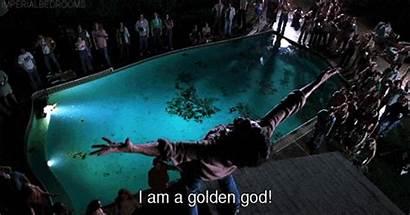 God Golden Am Famous Almost Gifs Rock