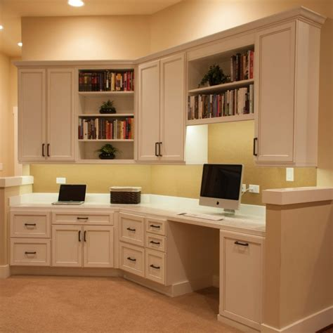 home office cabinet design ideas 22 simple cabinets for offices yvotube com