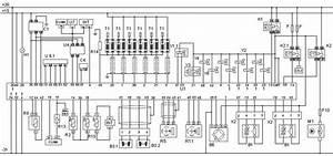 bmw e36 ecu wiring diagrams bmw free engine image for With bmw e46 radio wiring diagram furthermore 1996 bmw 318i engine diagram