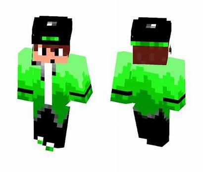 Boy Minecraft Skin Skins Superminecraftskins