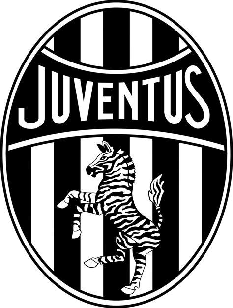 File:Old logo Juventus FC.svg - Wikipedia