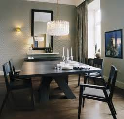 dining room chandelier ideas dining room chandeliers modern outdoor wall sconce lighting contemporary led indoor antique