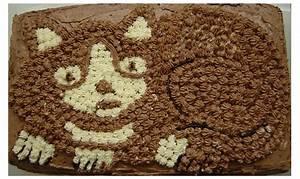 Meine Torten und Kuchen Fotoalbum Kochen & Rezepte bei