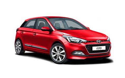 Mobil Hyundai I20 by Bandingkan Mobil Hyundai I20 Gl A T Rajamobil